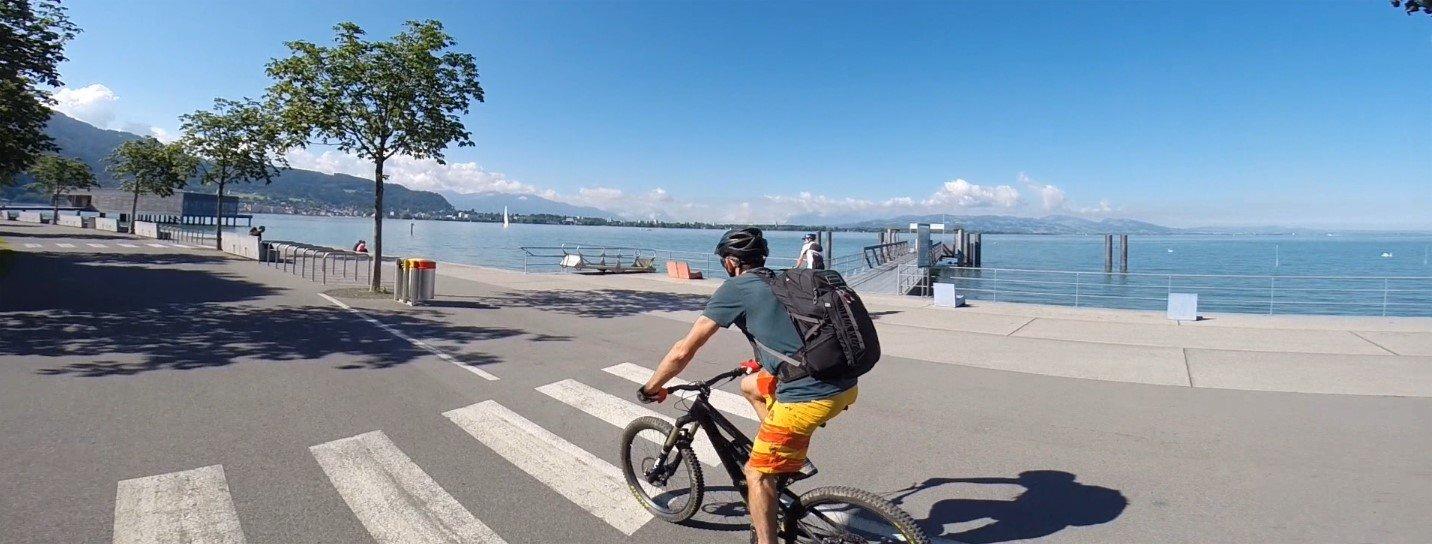 bikescool_6